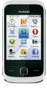 poste mobile servizio clienti postemobile con noi telefona e invia sms ai numeri
