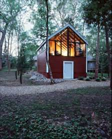 small barn houses books about modern barn architecture joy studio design gallery best design
