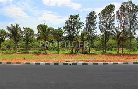 judicial layout land price astro green cascade in avalahalli off sarjapur road