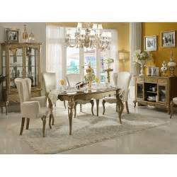 Italian Style Dining Room Furniture italian style dining room furniture italian style dining room