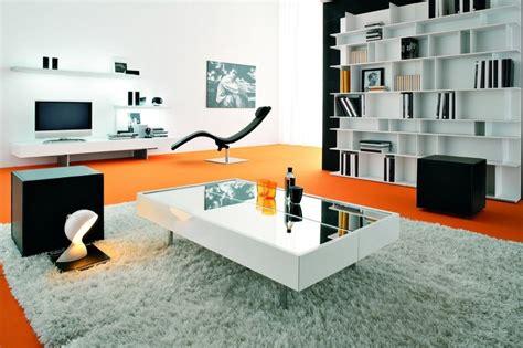 wohnzimmergestaltung modern wohnzimmergestaltung mit atmosph 228 re raumax