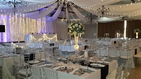 Wedding Backdrop Hire Newcastle by E By A Wedding Decor Flowers Planning In Midlands