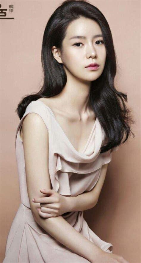 yoo ah in siblings actors and musicians who could be siblings k drama amino