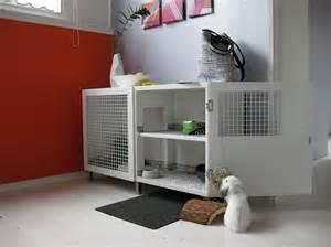 indoor hutches rabbit hutches indoor rabbit and rabbit on