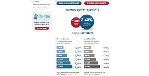 banca marche deposito sicuro opinioni cagne sem deposito sicuro banca marche websolute