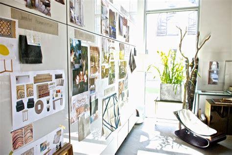 home interior design degree interior design career advice home design