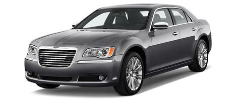 Chrysler 300 Dealership by Chrysler 300 In Ventura Ventura County 2014 Chrysler 300