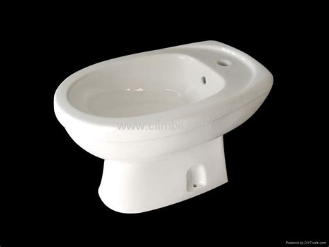 bathroom fixtures and fittings bidets toilet seats bathroom fixtures and fittings