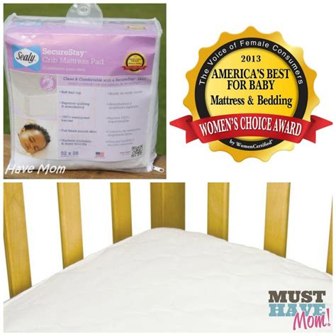 Sealy Crib Mattress Recall Sealy Crib Mattress Crib Mattresses Sealy Gentle Rest Baby Crib Mattress Bloom Crib Size