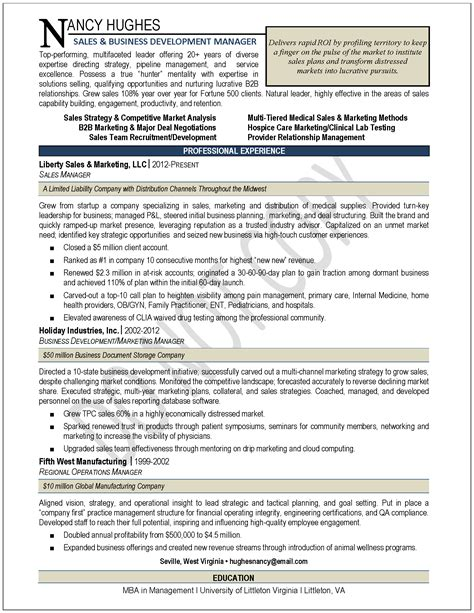 resume samples professional facilities manager resume sample
