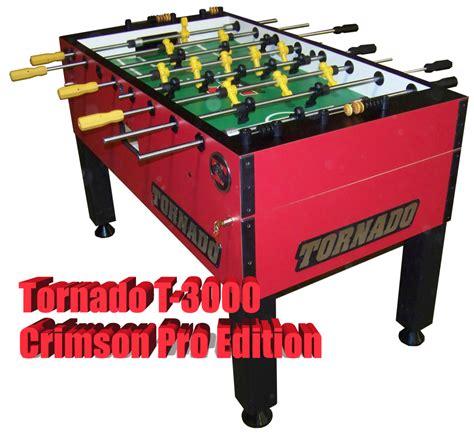 tornado foosball table craigslist craigslist foosball table tornado best table decoration