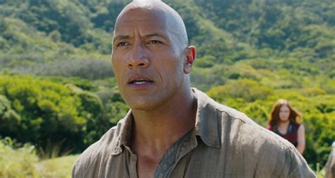 dwayne johnson tattoo welcome to the jungle jumanji welcome to the jungle trailer the rock and