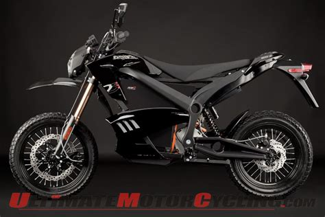 Motor Aki Ride On Motorcycle Electric Fz Sport L 2012 zero ds zf9 motorcycle review