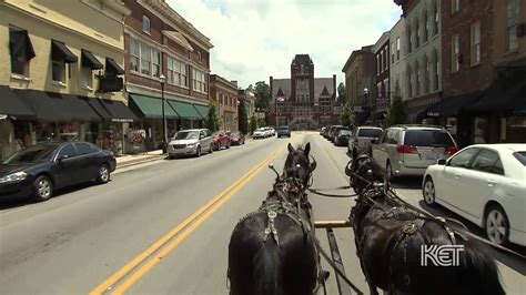 prettiest town in america bardstown quot most beautiful small town in america