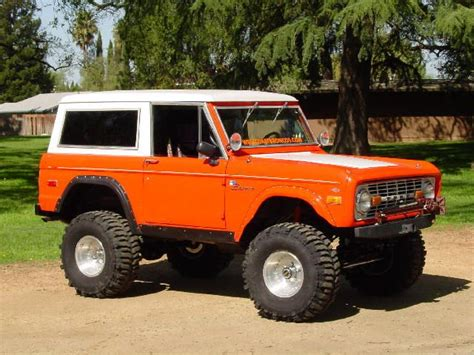 stroppe bronco stroppe bronco search 4x4 that i