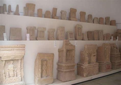 vasi tunisini quotidiano honebu di storia e archeologia archeologia i