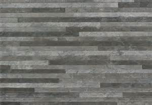 Brix anthracite wall tile wall tiles from tile mountain