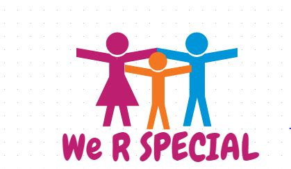 special support group  parentschildrencarers