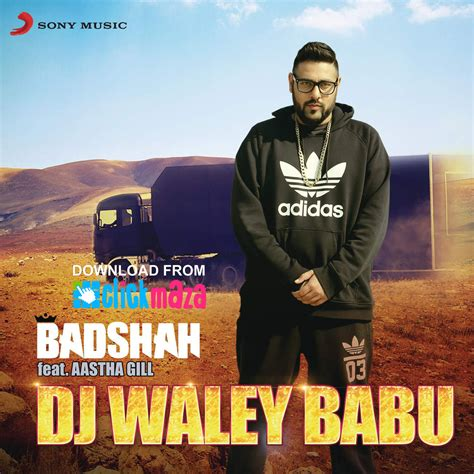 download dj waley babu remix mp3 download dj wale babu lyrics 2016 voicesinhead com 2016