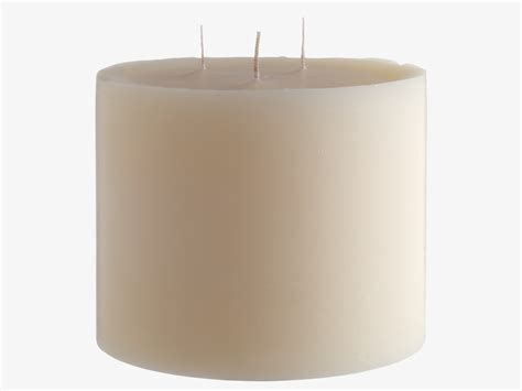 bathroom candles and accessories the best hotel bathrooms it s all about the accessories hotel supplies