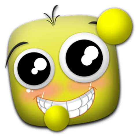animated emoticons for android animated emoticons android apps on play