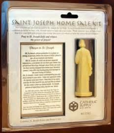 st joseph home prayer st joseph home