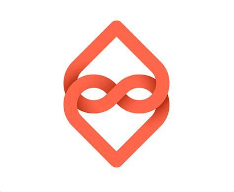 design a logo application 10 creative logo design app logos construction by