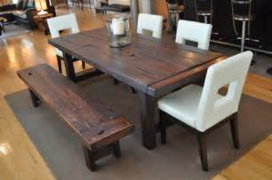 Tables For Dining Room how to build a dining room table 13 diy plans guide patterns