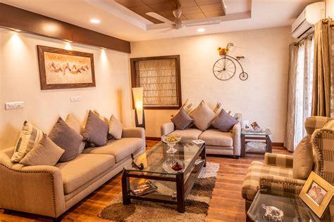 apartment interior design ideas   cutting edge