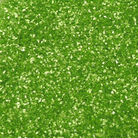 glitter wallpaper dumbarton road lebensmittelfarbe pulver glitzer gr 252 n hell makeurcake