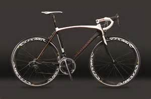 Peugeot Cycles History Peugeot Cycles
