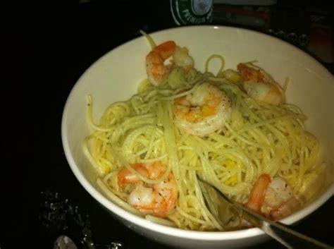 ina garten shrimp linguine ina garten s lemon pasta w roast shrimp barefoot