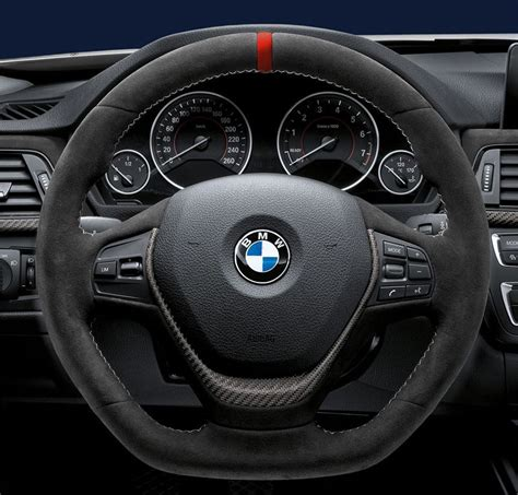 bmw m steering wheel bmw 328i 335i m performance steering wheel