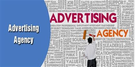 advertising age advertising agency marketing industry work process of advertising agency assignment point