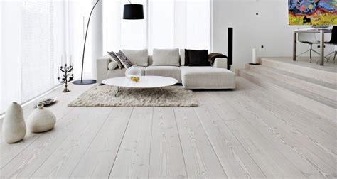 Scandinavian Interior Design Real Wood Floors The Flooring Interior Design