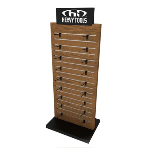 Yc Racks Free by Yc Store Fixture Provide Clothing Display Rack Shoes