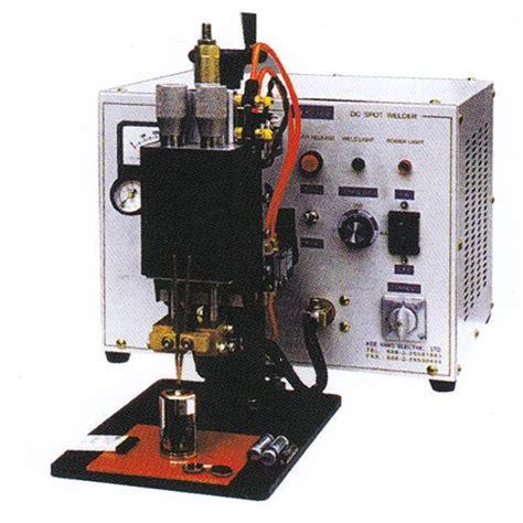 capacitor discharge micro spot welder micro spot welding machine supplier malaysia micro spot welding machine distributor malaysia