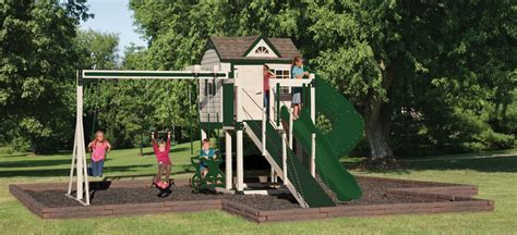 rent to own swing sets sheds for sale in pa nj ny va lakeview sheds
