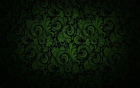 pattern wallpaper in hd www intrawallpaper com wallpaper pattern page 1
