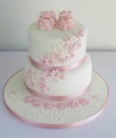 pastel de bautizo tortas para bautismo pinterest pastel cakes and christening