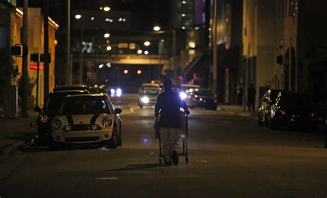 Search Number Miami Dade Miami Dade Homeless Numbers Are Surprising Wlrn