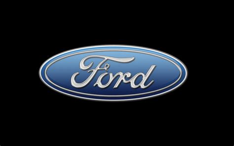 logo ford cool ford racing logos image 452