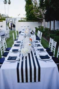 Nautical Themed Wedding - best 25 nautical table centerpieces ideas on pinterest beach table centerpieces nautical