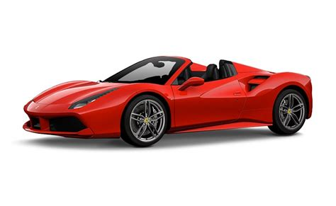 Farari Cars Picture news photos and