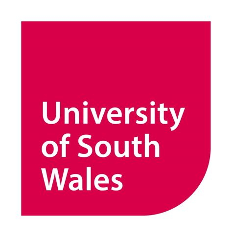 Of Wales Mba by Of South Wales Academic Achievement Scholarship