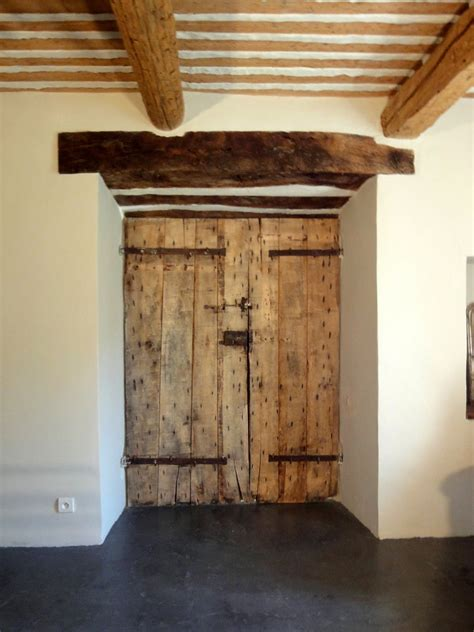 Www Country Door by Provence Country Style Door Interior Doors Portes Antiques