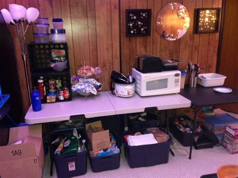 temporary kitchen remodel what to cook and eat during a kitchen renovation complete