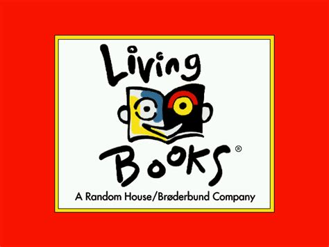 living the books clone2727 s update 1