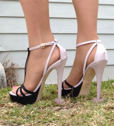 high heel grass protectors starlettos launches wynbox caign in time for