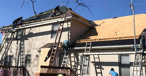 Free Roof Giveaway - franciscus incorporated our blog